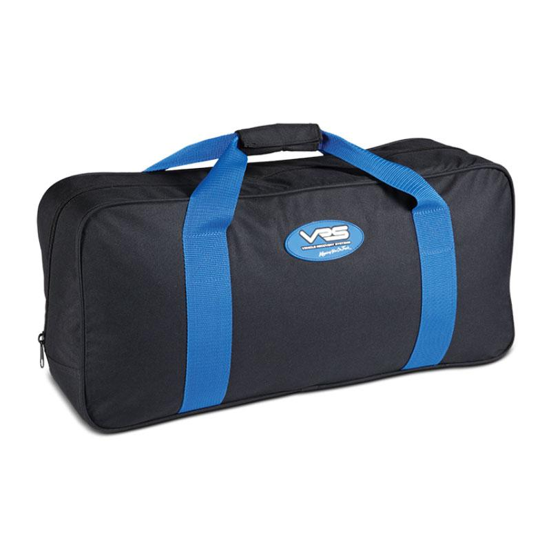 Vrs Recovery Bag Large