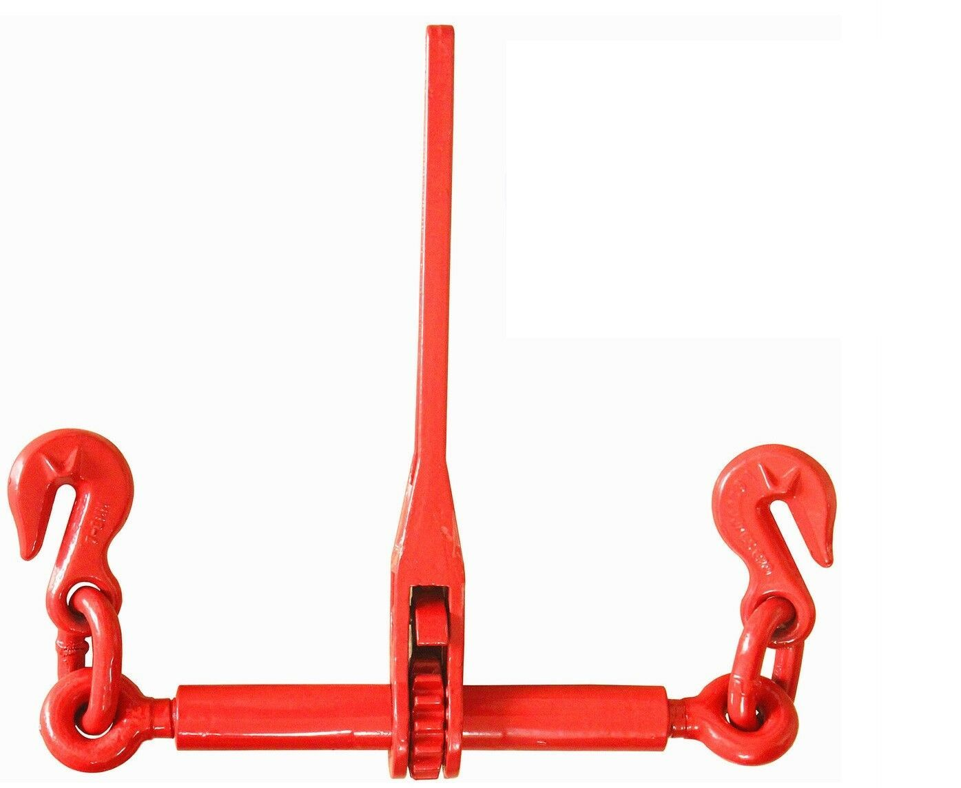 Load Winder Ratchet Hook Type 8-10mm