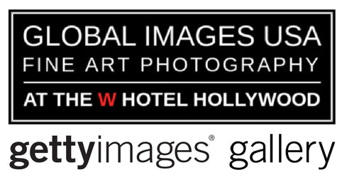 Global Images USA