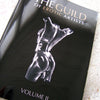 The Guild of Erotic Artists Volume Two