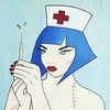 Nurse Will See You Now