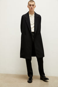 Mens Winter 20 Look 11