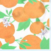 Load image into Gallery viewer, Seville Oranges Print