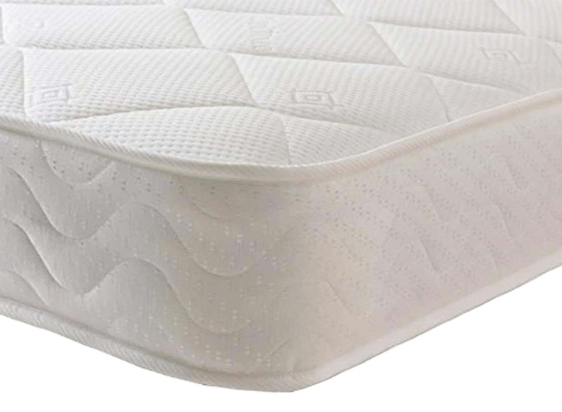 Chester Extra Firm Mattress