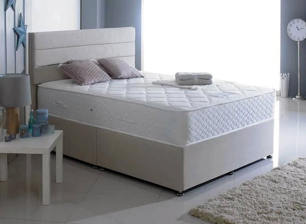 Custom Chester Extra Firm Mattress