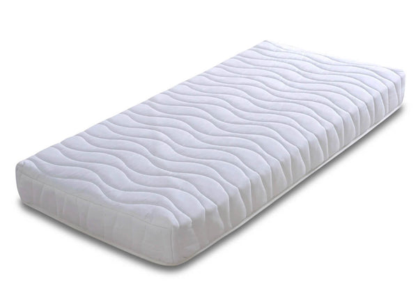 Memory Foam Bunk Bed Mattress