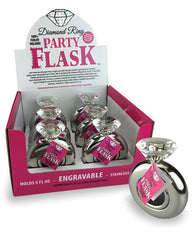 Party Supplies - Party Games, Party Accessories and More