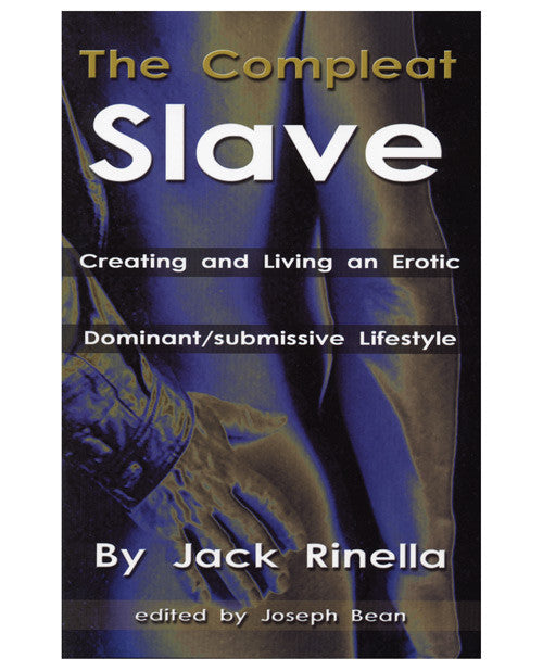 The Compleat Slave Book