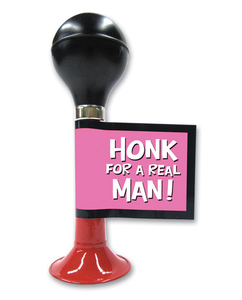 Bachelorette Honk For A Real Man