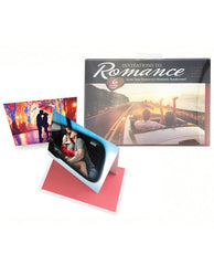 Invitations To Romance