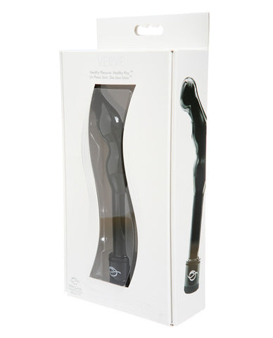 Sinclair Institute Select Verve Vibrating Prostate Massager