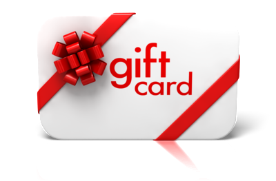 MyPleasureBox.com - Gift Card