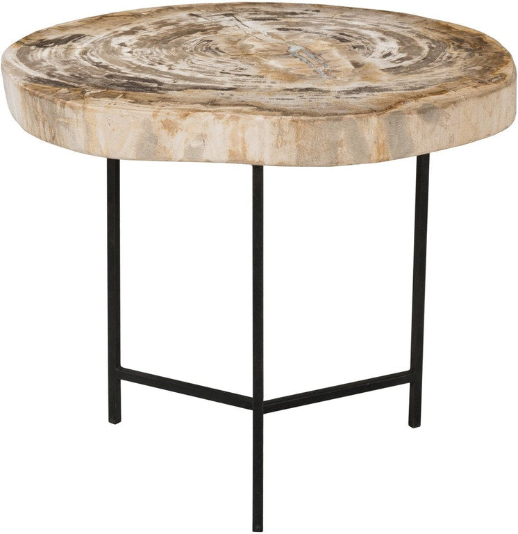 Rex Accent Table 24""
