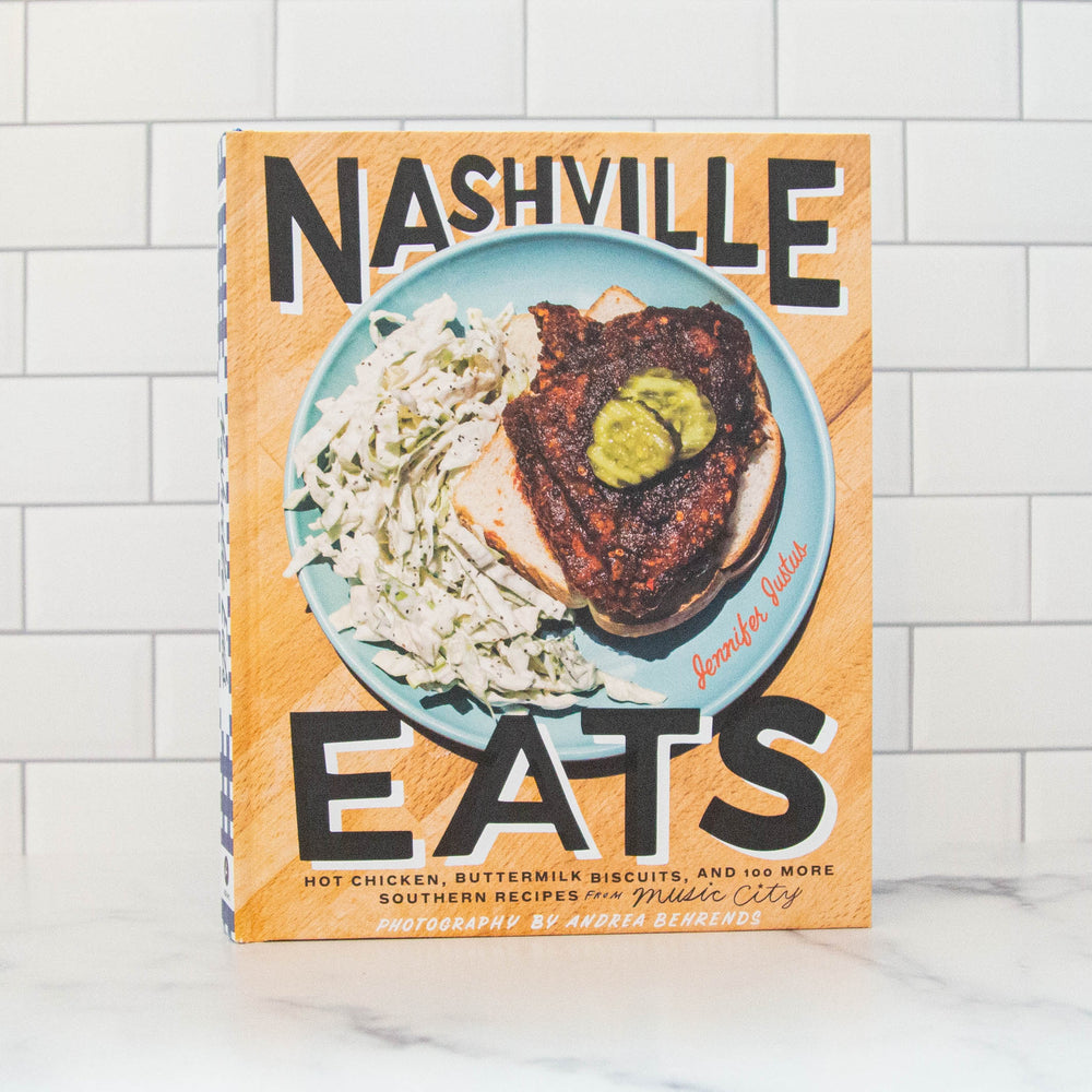 Load image into Gallery viewer, Nashville Eats