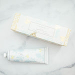 Wish 4 oz Handcream by Lollia