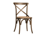 Gus Dining Chair