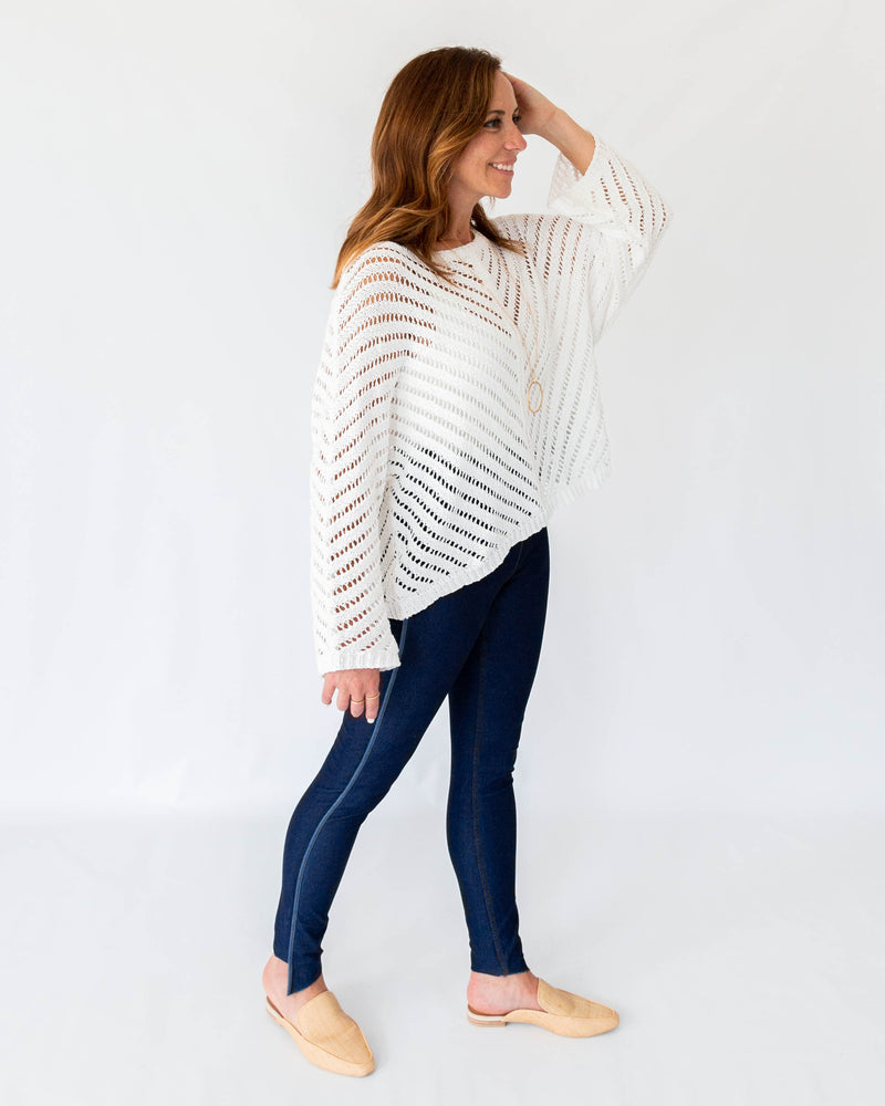 Load image into Gallery viewer, Gisella Sweater