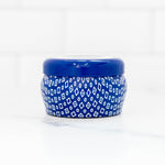 Capri Blue | Mini Tin Candle