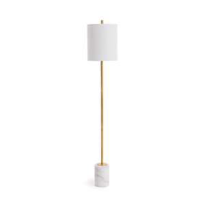 Kammy Floor Lamp