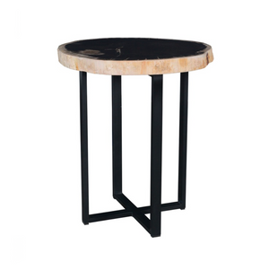 Mantra Accent Table 21""