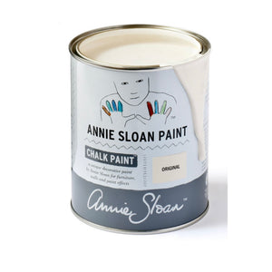Chalk Paint - Original