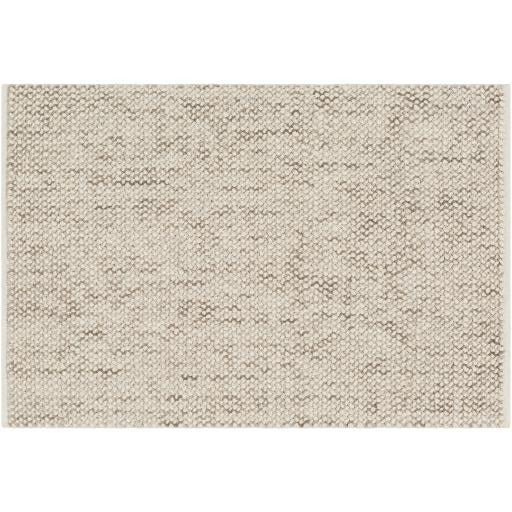 Load image into Gallery viewer, Ave Ivory Rug