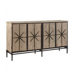 Meyers Sideboard