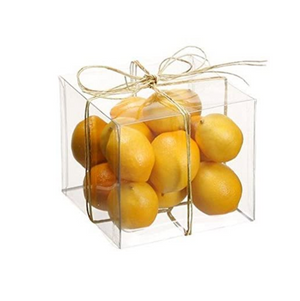 Load image into Gallery viewer, Mini Lemons