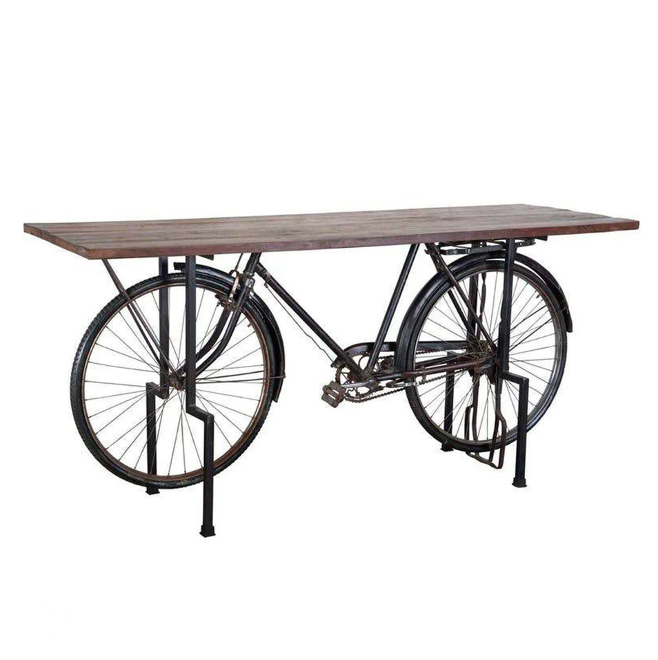 Tour de Table