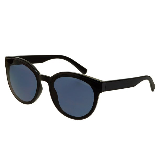 Diva Sunglasses