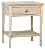 Greta Side Table