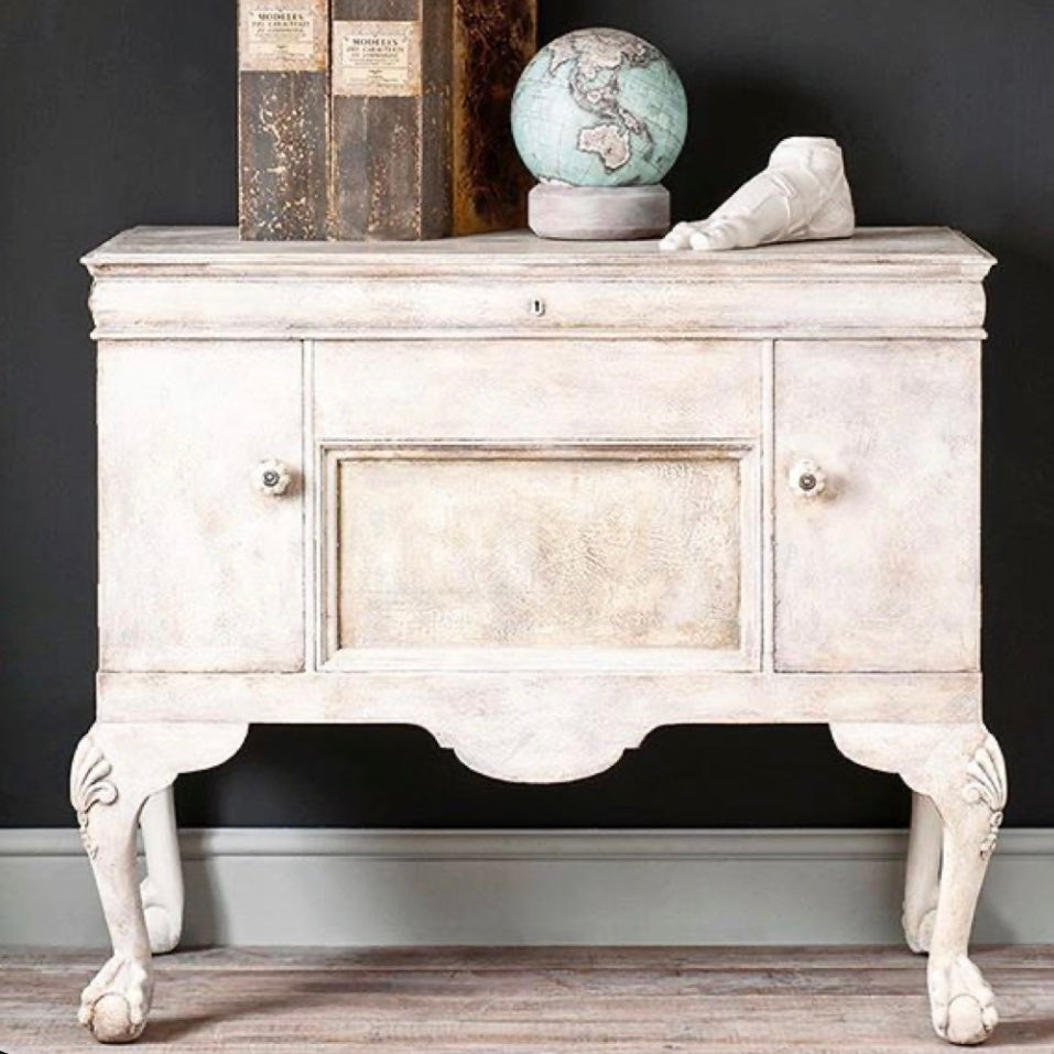 Chalk Paint - Old White