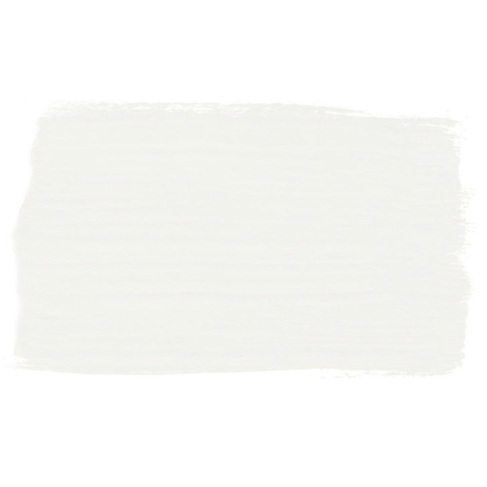 Chalk Paint - Pure White