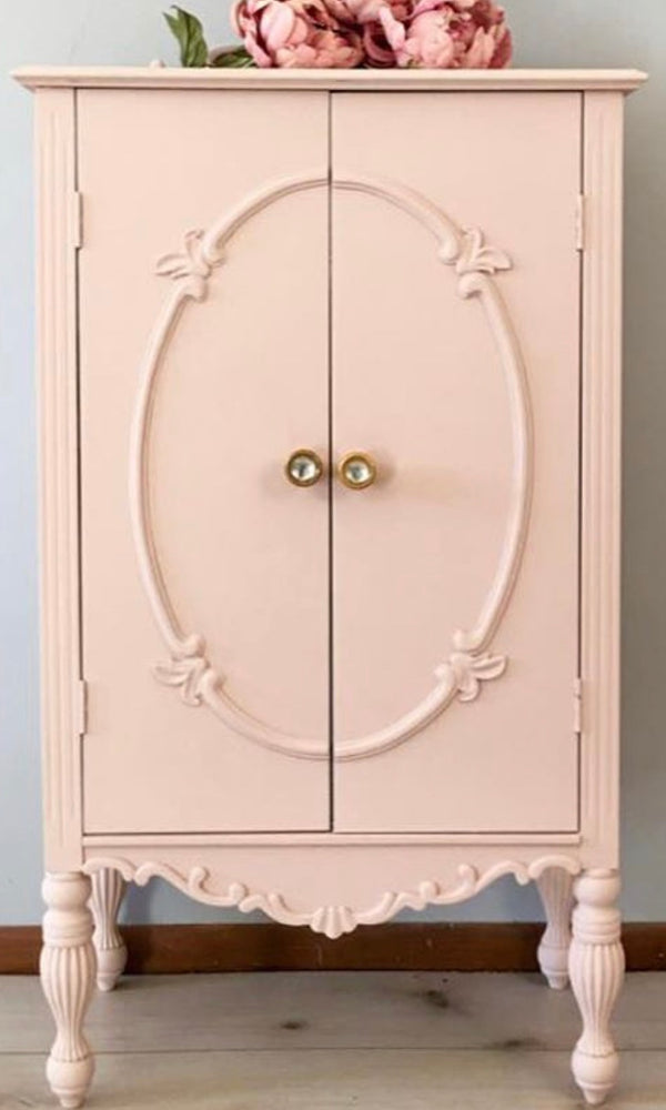 Load image into Gallery viewer, Chalk Paint - Antoinette