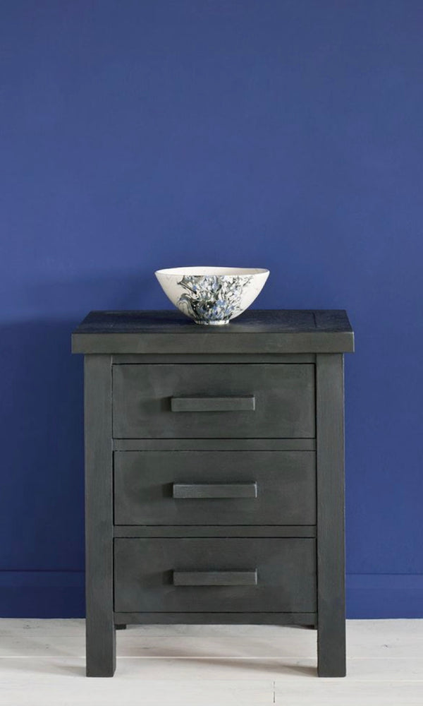 Chalk Paint - Graphite