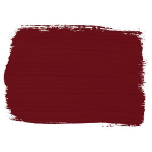 Load image into Gallery viewer, Chalk Paint - Burgundy