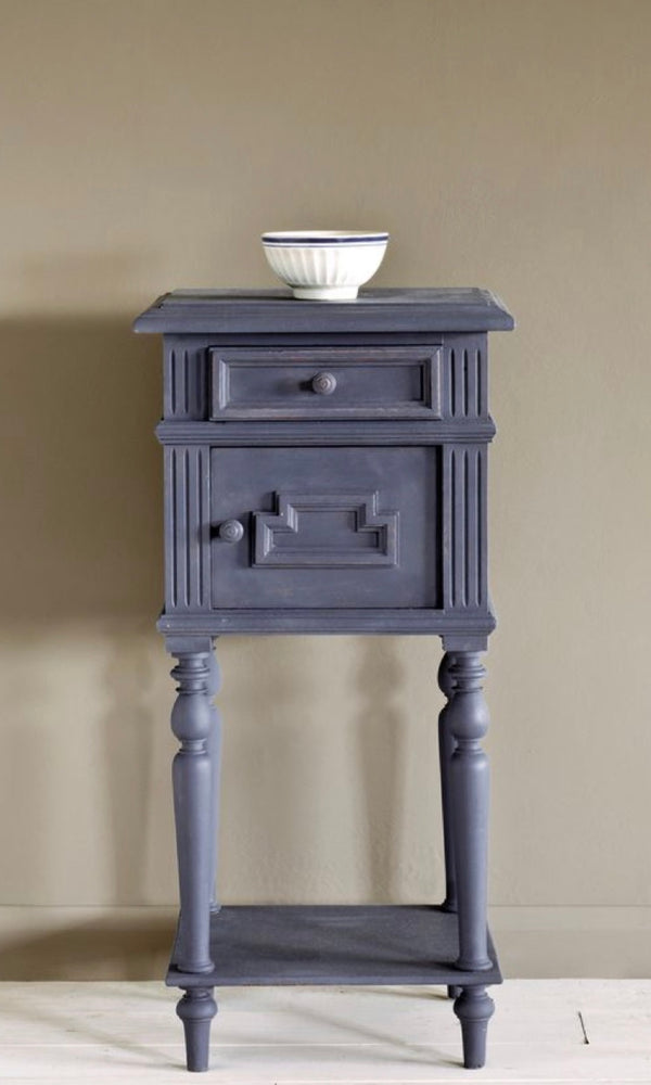 Chalk Paint - Old Violet
