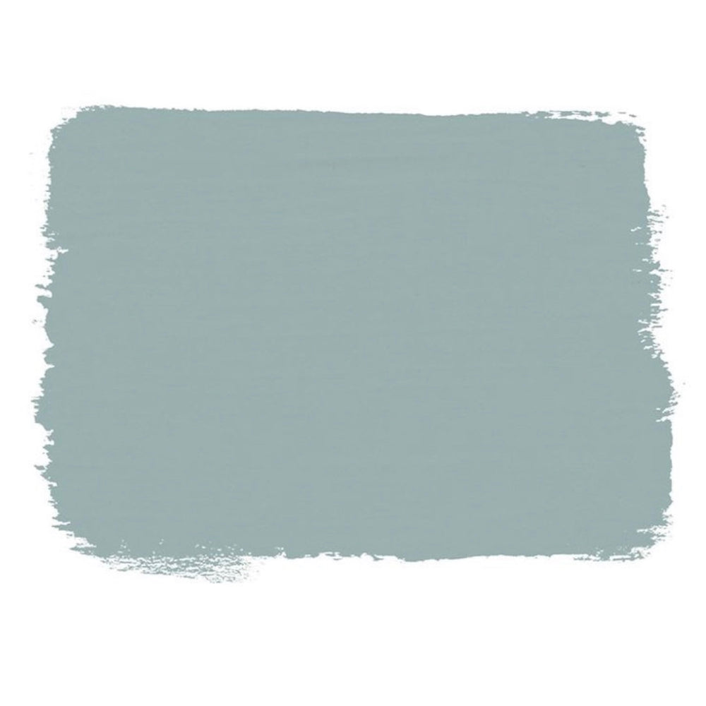 Chalk Paint - Svenksa Blue
