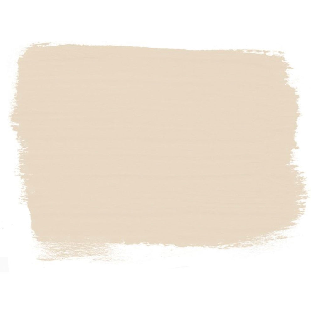 Load image into Gallery viewer, Chalk Paint - Old Ochre