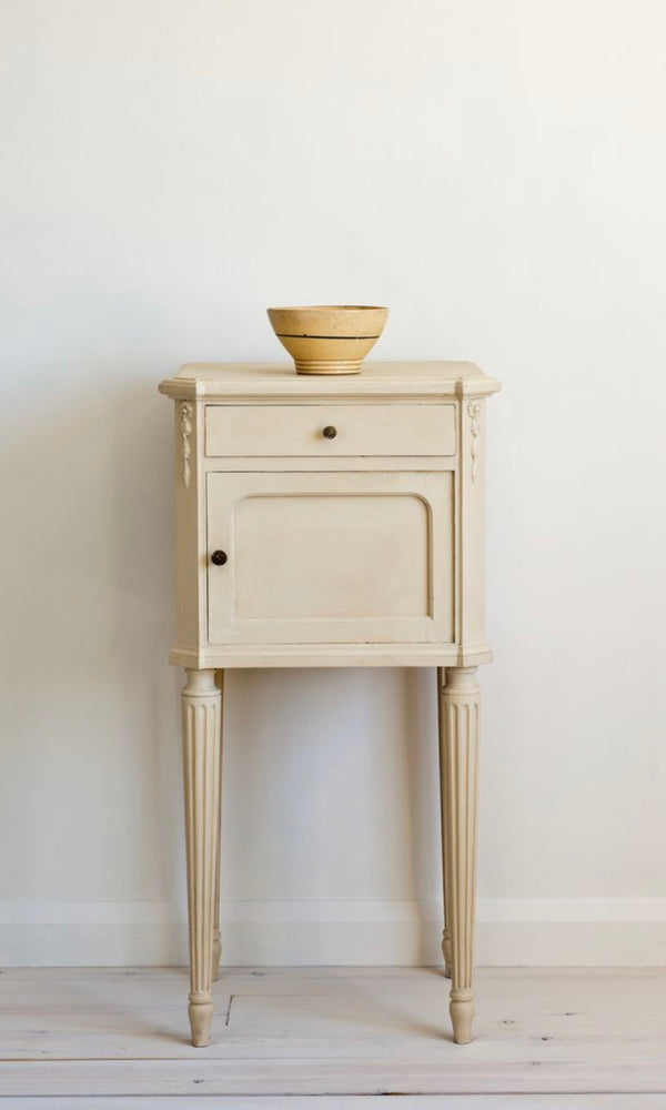 Chalk Paint - Old Ochre