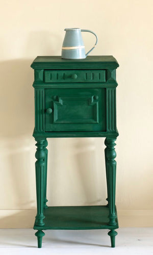 Chalk Paint - Amsterdam Green