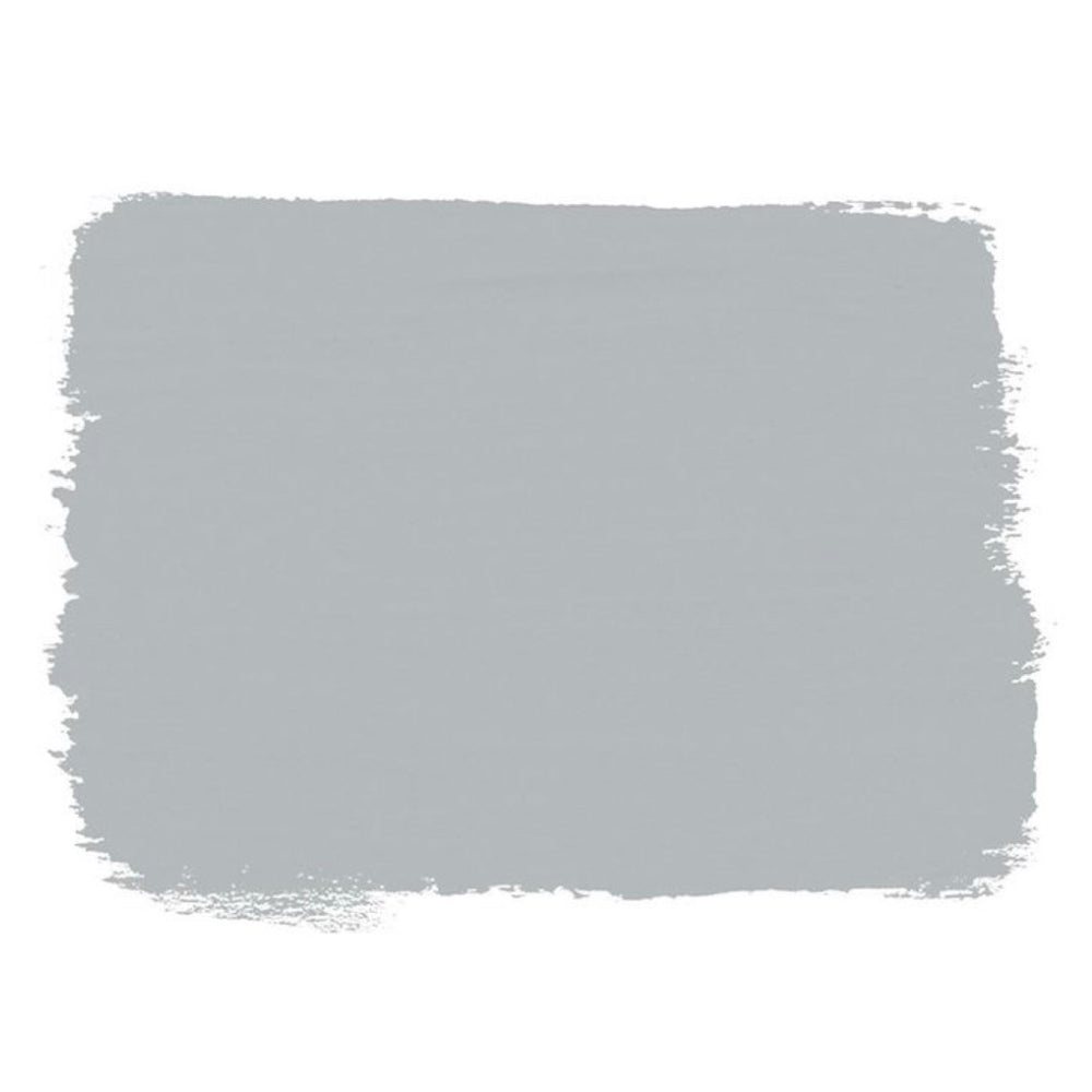 Chalk Paint - Chicago Grey