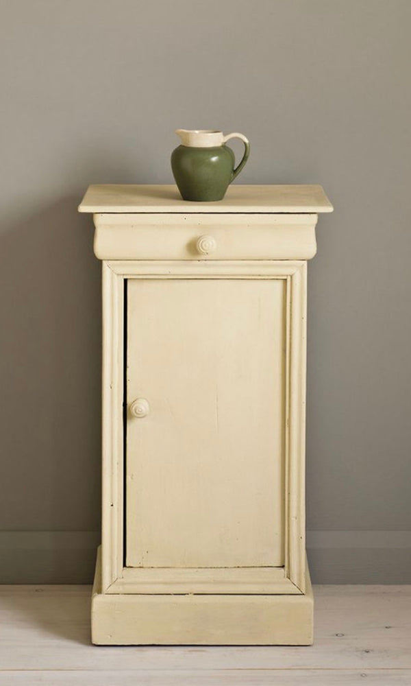 Chalk Paint - Cream