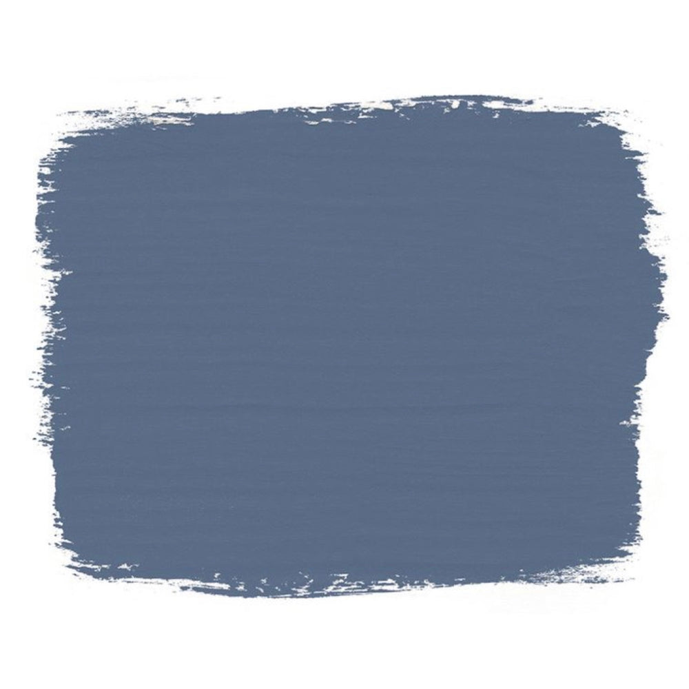 Chalk Paint - Greek Blue