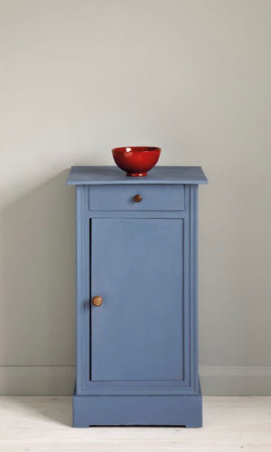 Load image into Gallery viewer, Chalk Paint - Greek Blue