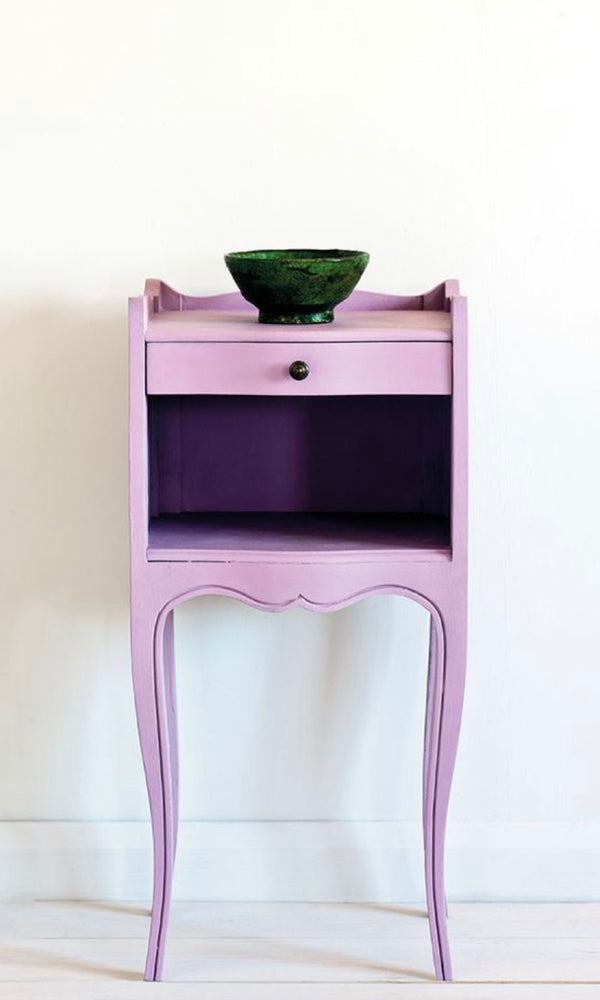 Chalk Paint - Henrietta