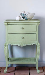 Chalk Paint - Lem Lem