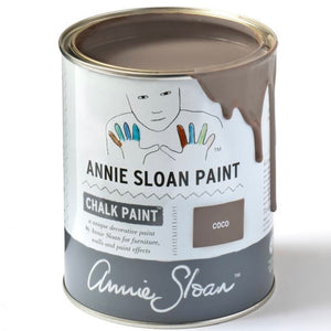 Load image into Gallery viewer, Chalk Paint - Coco