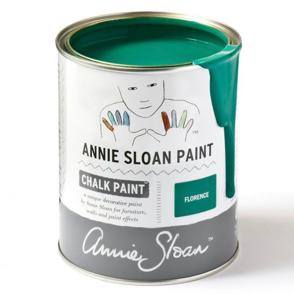 Load image into Gallery viewer, Chalk Paint - Florence