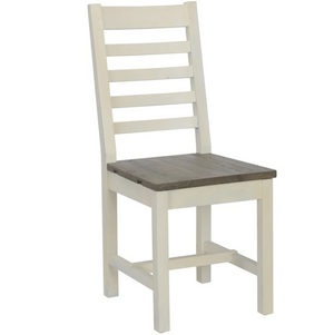 Cayden Dining Chair